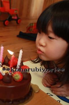 2010birthday